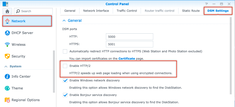Synology Disable HTTPS 2.png